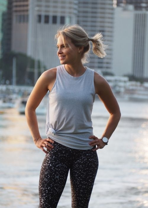 private physio training melbourne bayside